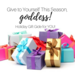 buy doterra, doterra holiday gifts, goddess